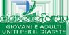 logo Diabete Forum
